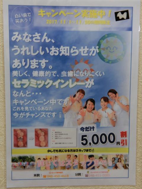 s_CIMG1351.JPG